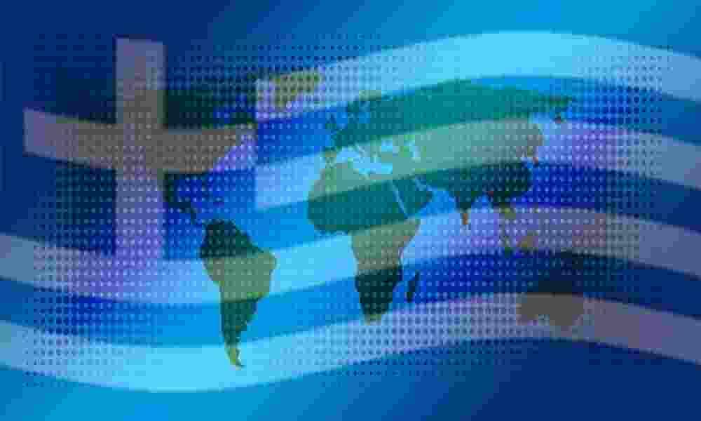 Χάρης Βλάδος: Να λάβουμε τα μέτρα μας στην Ελλάδα…
