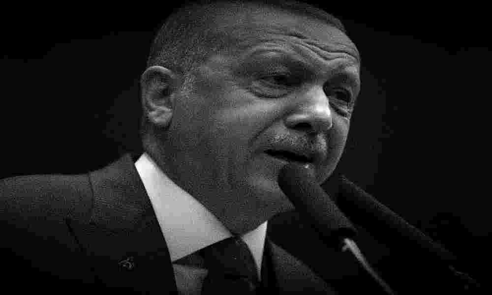 Τα ελληνο - τουρκικα σημερα
