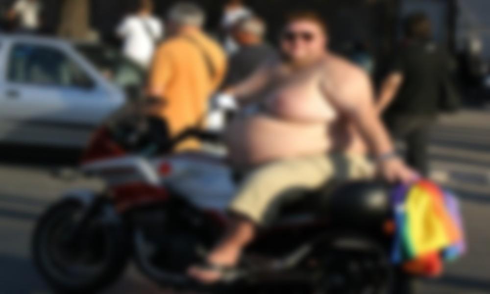 Διαιτα δεν σημαινει μονο μειωση βαρους !