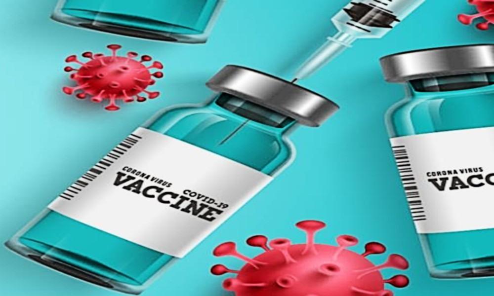 Εμβολια και ποσοστα προστασιας