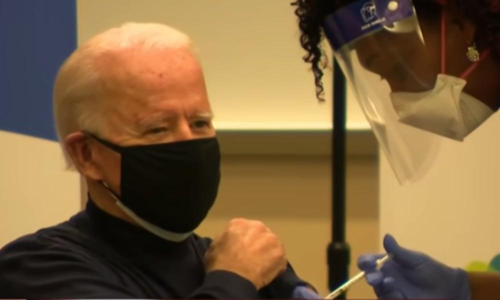 Κινητρα στους Αμερικανους για να εμβολιαστουν