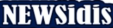 NEWSidis